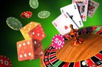 jeux de casino 22bet