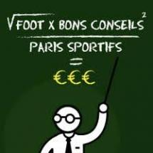 calcul probabilités pari sportif