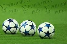 logiciel pari sportif gratuit