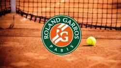 Roland Garros pronostic parier