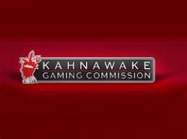 Commission des Jeux du Kahnawake