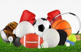 paris sportifs sur 22bet