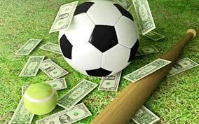 ballon foot argent tennis