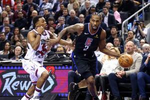 basketball paris pronostic