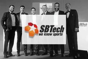 SBTech Canada