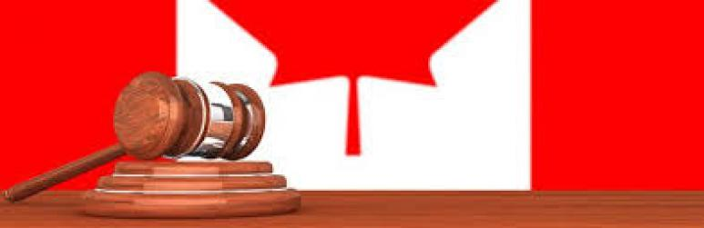 Loi Canada paris sportifs jeux d'argent